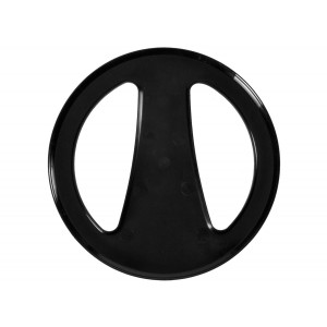 "Image of Minelab 10.5"" Coil Cover (FBS Coil / X-Terra Series)"