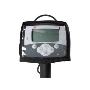 Minelab Control Box Cover (X-Terra Series)