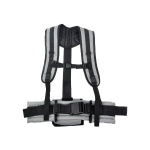 Minelab Harness Assembly (GPX Series)