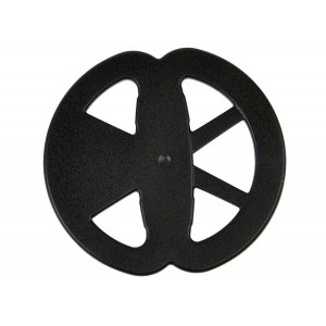"Image of Minelab 6"" DD Coil Cover (Equinox)"