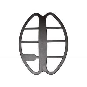 """Minelab 17"""" Coil Cover (CTX-3030)"""