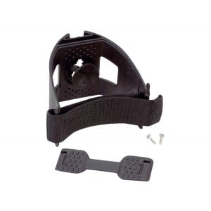 Minelab WD Replacement Armrest with Stand Kit (CTX-3030 / GPZ 7000)