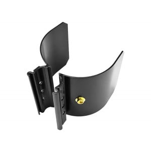 Image of Minelab Arm Rest Kit (GPX / Sovereign / Eureka Gold)
