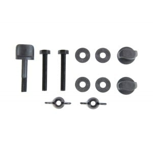 Image of Minelab Coil Wear Kit (E-Series)