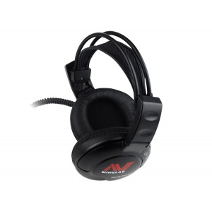 Image of Minelab UR-30 Replacement Headphones (SDC 2300)