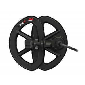 "Image of Minelab 6"" DD Smart Coil (Equinox)"