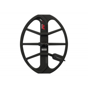 "Image of Minelab 15"" DD Smart Coil (Equinox)"