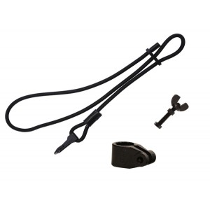 Image of Minelab Bow Knuckle and Bungy Kit (SD / GP / GPX Series)