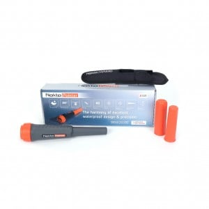 Image of Nokta Makro Pointer Waterproof Pinpointer