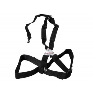 Image of Treasure Products E-Z Swing Harness System
