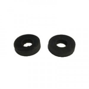 "Anderson Rods 3/8"" Lower Rod Washers"