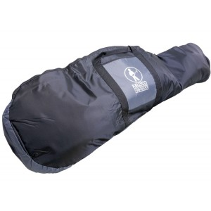 Deluxe Extra Long Padded Carry Bag with Logo