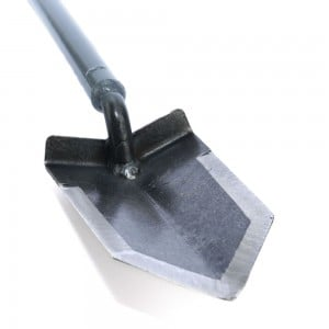 "Image of Lesche Sampson 31"" T-Handle Shovel"