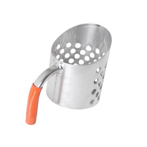 Image of RTG VI Aluminum Sand Scoop