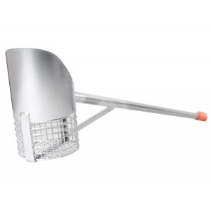 "Image of RTG 45"" Scoop (3 Qt. Capacity)"