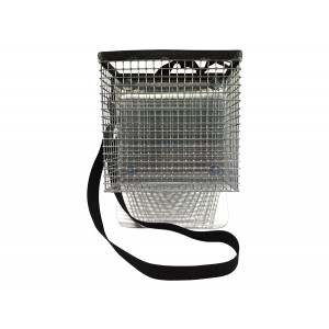 Image of RTG Side Beach Basket Sifter