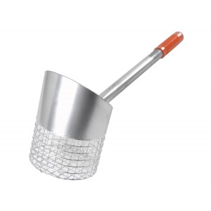 "Image of RTG 16"" Hand Scoop"