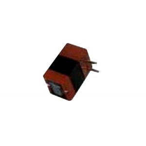 Image of JW Fishers 220vac Transformer for European Charger