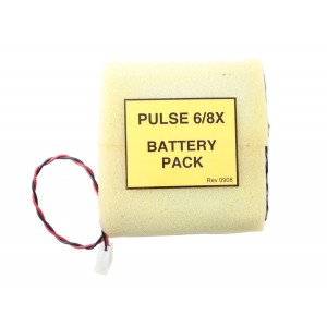 Image of JW Fishers Battery Pack (Pulse 6X / 8X Pro)