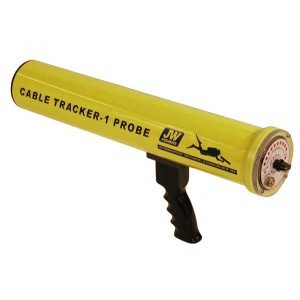 Image of JW Fishers CT-1 Cable Tracker