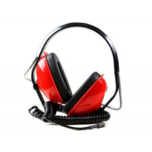 Image of JW Fishers Dual Underwater Headphones