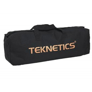 Image of Teknetics Carry Bag