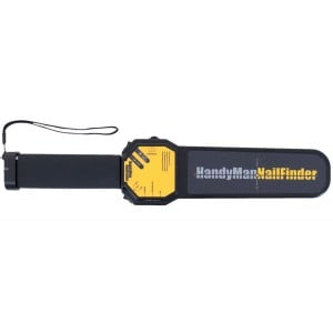 Image of Bounty Hunter HandyMan Nail Finder