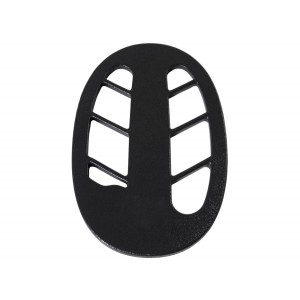 """Image of Teknetics 11"""" Biaxial Coil Cover (Teknetics / Fisher / Bounty Hunter)"""