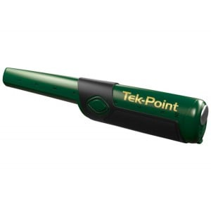 Image of Teknetics Tek-Point Pinpointer