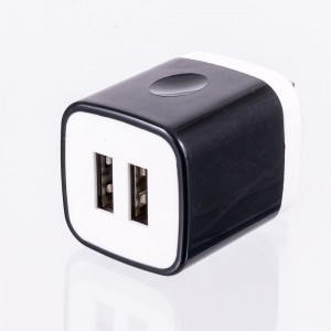 Kellyco Universal USB Power Adapter for Metal Detectors