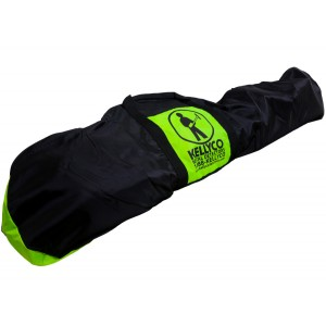 Image of All-Weather Logo Detector Carry Bag