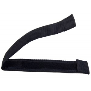 Image of Arm Rest Support Strap