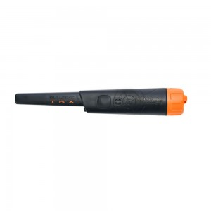 Image of White's Bullseye TRX Waterproof Pinpointer