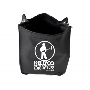 Image of Kellyco Sidekick Recovery Pouch