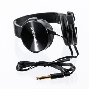 Image of Nokta Makro Syrox Headphones