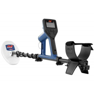 Image of Minelab Gold Monster 1000 Metal Detector
