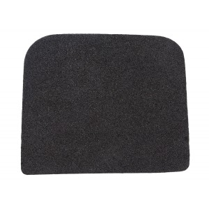 Image of White's Foam Arm Cuff Pad