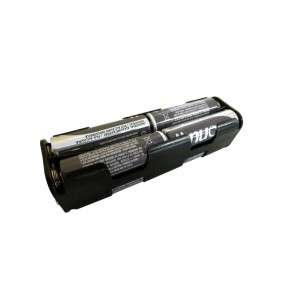 Image of White's AA Battery Holder (MX Sport)