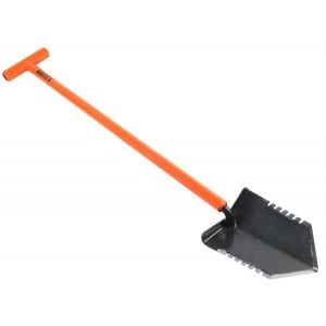 Image of White's Ground Hawg Shovel