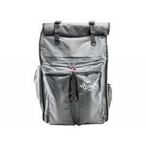Image of White's Signature Series Roll Top Backpack