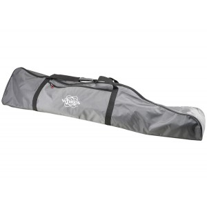 White's Signature Series Detector Bag