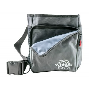 Image of White's Signature Series Utility Pouch