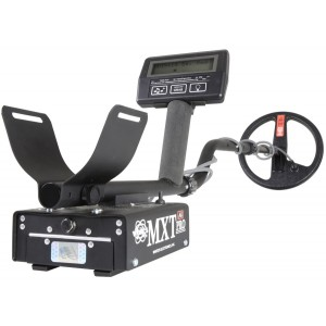 Image of White's MXT All-Pro Metal Detector