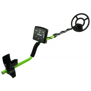 Image of White's XVenture Metal Detector