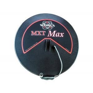 "Image of White's 15"" Search Coil (MXT / DFX)"