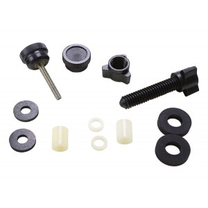 Image of White's Universal Coil Adapter Kit