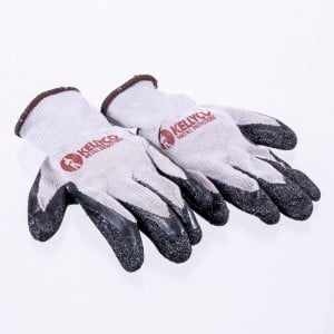 Kellyco Gloves for Metal Detecting - 5 Pack