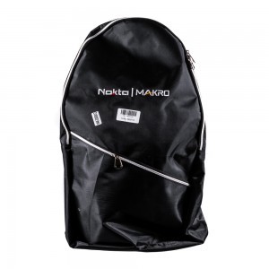 Image of Nokta Makro Carrying Bag