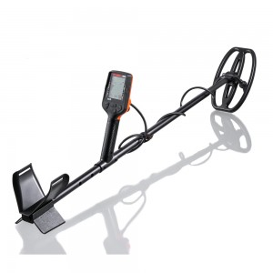 Image of Quest X5 Metal Detector