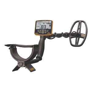 Image of Garrett ACE Apex Metal Detector